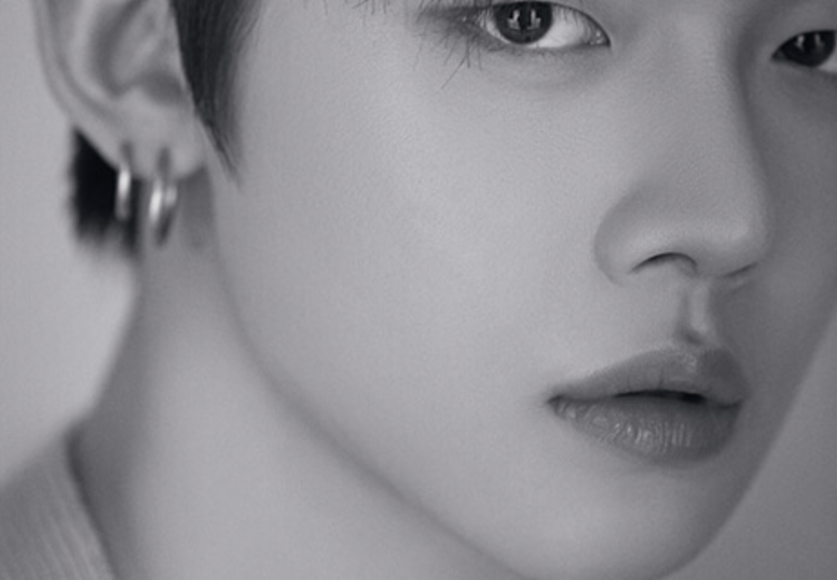 First member of Big Hit's new group TXT revealed