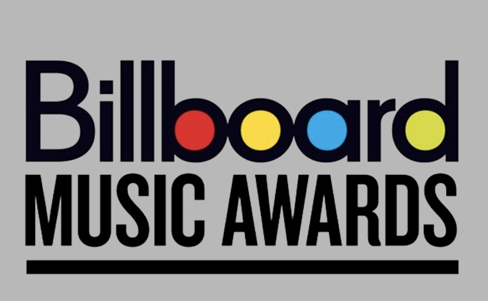 A K-pop takeover of Billboard Music Awards social artist category